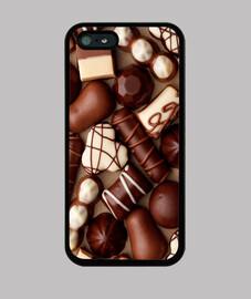 may chocolates