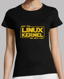 May Linux Kernel
