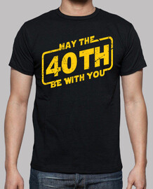 May The 40th Be With You, 1980