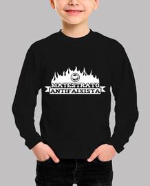 Mayestrato Antifaixista