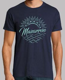 Mazarron Sol V01