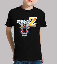 Mazinger-Z