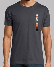 MCRN Logo Vertical - The Expanse
