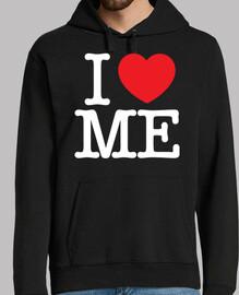 me amo (blanco)
