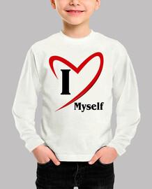 Me amo (dibujo nº800114)