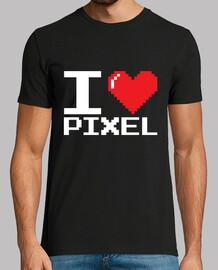 me encanta pixel