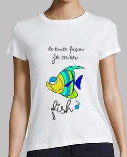 me hombres peces