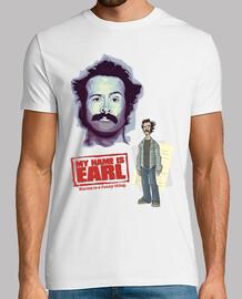 Me Llamo Earl - Karma is a Funny Thing