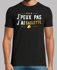 Me raclette regalo