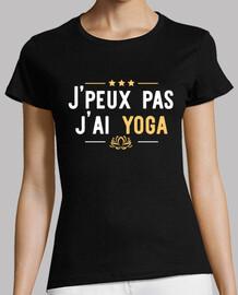 Me regalo de la yoga