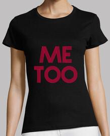 me too 09