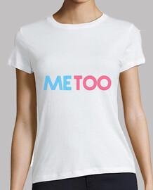 me too 10