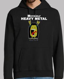 métaux lourds m.