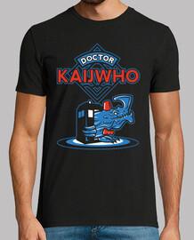 médico kaijwho