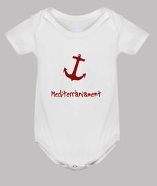 mediterràniament