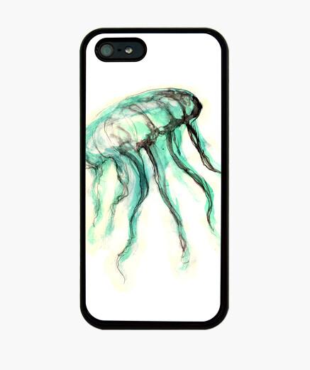 Funda iPhone Medusa