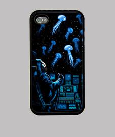Medusas galacticas