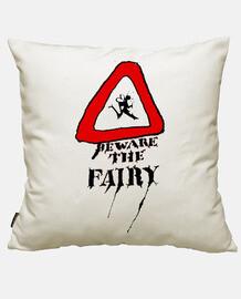 méfiez-vous la fairy 2