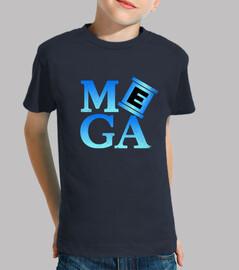 mega amor