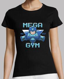 méga chemise de sport femmes