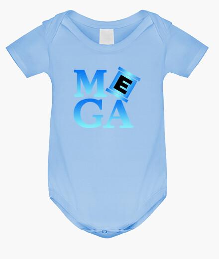 Mega love children's clothes