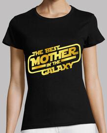 meilleur mère galaxy