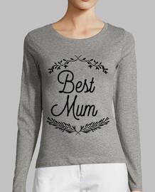 Meilleure maman