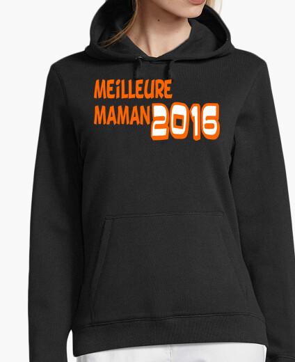 Jersey Meilleure maman 2016