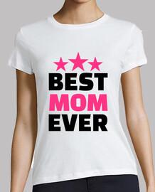 meilleure maman de tous les temps