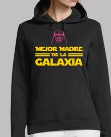 meilleure mère de la galaxie