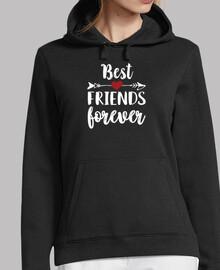 meilleurs amis pour toujours
