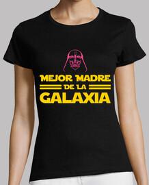 Mejor Madre de la Galaxia