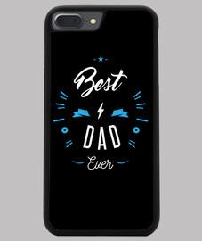 mejor papá