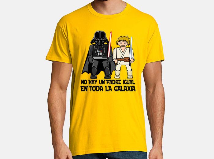 Camisetas DIA DEL PADRE más populares - LaTostadora