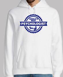 mejor psicologo del mundo