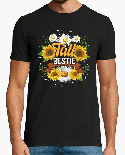 Camiseta mejores amigos camisas a juego...