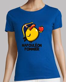 mela napoleonica