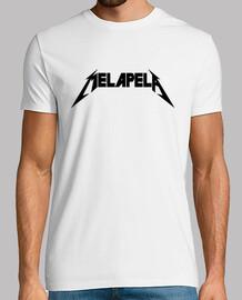 Melapela I