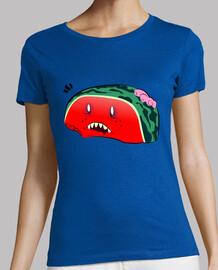 melon d39eau zombie