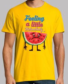 meloncholy food giochi di pagiochi di r