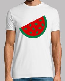 melone anguria