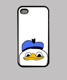 Meme Dolan