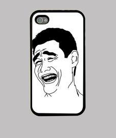 Meme Yao Ming