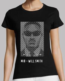 Men in Black 3 - Will Smith