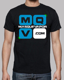 Men, short sleeve, black, high quality
