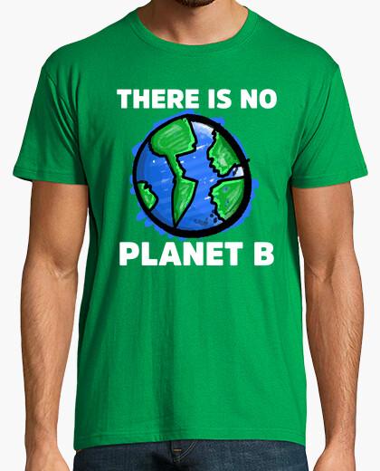 Men, short sleeve, meadow green, top quality t-shirt
