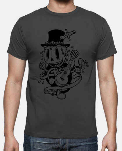 Men, short sleeve, mouse grey, top quality
