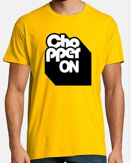 Men, short sleeve, mustard yellow, top quality