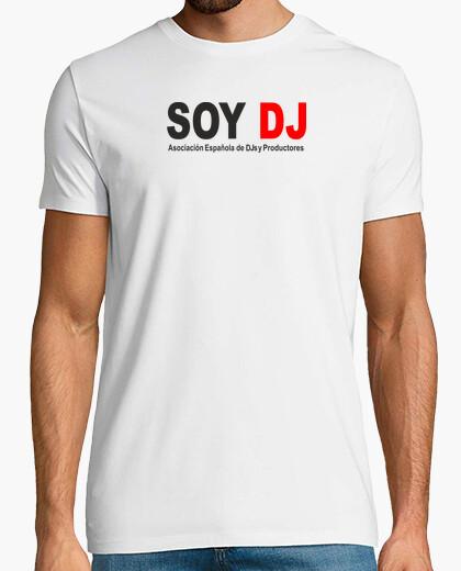 Men, short sleeve, white, top quality t-shirt
