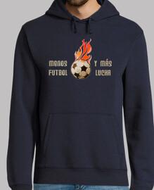 Menos Futbol 2